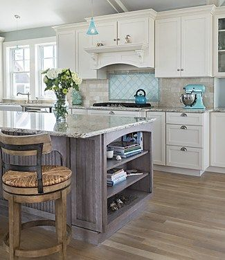 67 best Kitchen Designs images on Pinterest Narragansett  RI kitchen designed by Warwick  RI designer Lisa Zompa which  shows an example. Kitchens By Design Ri. Home Design Ideas