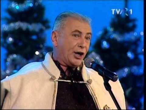 Colinde - Spect.  la Sb 2012 TVR 1 - Nicolae Furdui Iancu