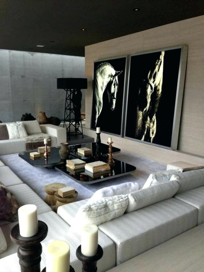 Dekorationsideen Wohnzimmer Cue Ration Fa 1 4 R Modern