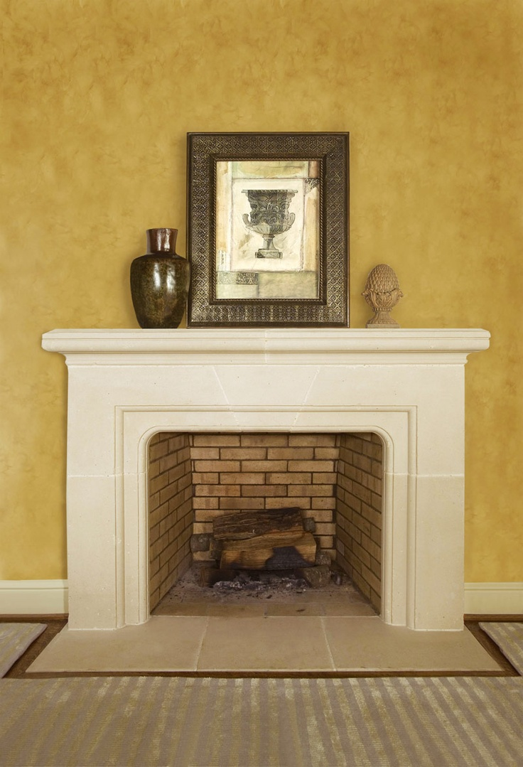 ltd iron preston fireplaces cast fireplace interdec