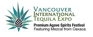 2014 Vancouver International Tequila Expo #GRANDTASTING Sat, May 31, 2014 @ 7:00pm Hyatt Regency Vancouver, BC #Tix&Info: http://ticketstonight.ticketforce.com/eventperformances.asp?evt=2457