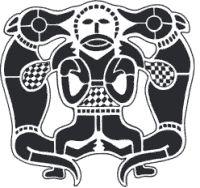Anglo-Saxon verion of Tiw (Sahsnotas)