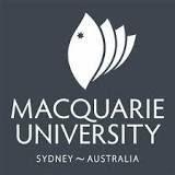 http://www.mq.edu.au/