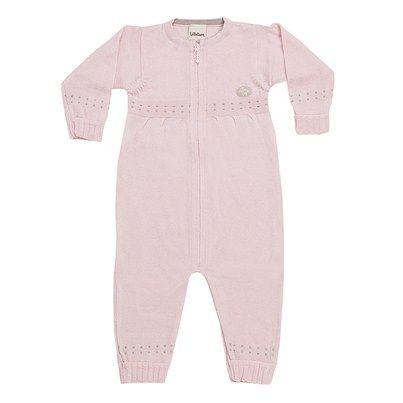 Sparkedress tynn basic kr 499,- Finnes i fargene rosa, offwhite og beige