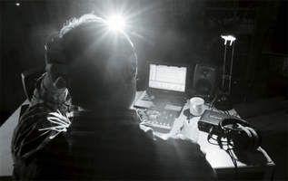 Songs schreiben mit den Songwriting Tools