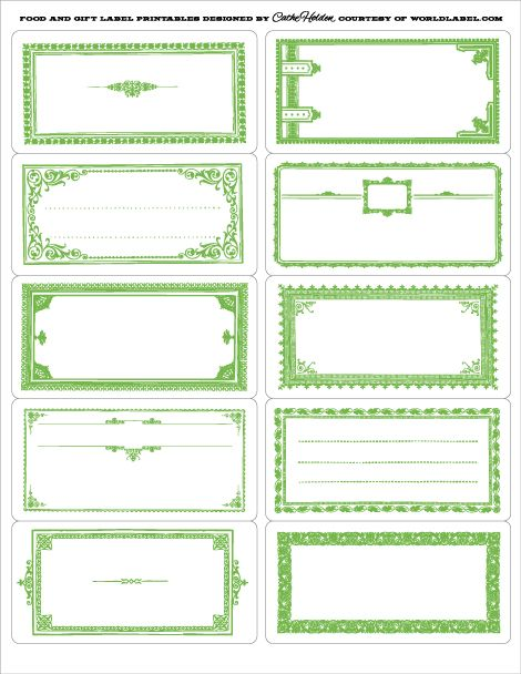 Personalized Gift Certificates Template Free 17 Best To Print Images On Pinterest  Free Printable Free .