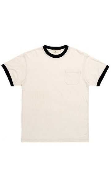 This Afends hemp tee for men is guaranteed to get you into the hemp revolution. Come check it out
