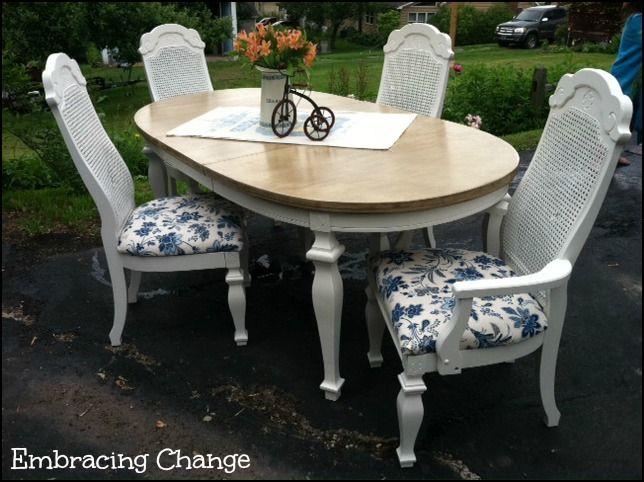 17 meilleures images propos de eleonore d co sur for Le pere du meuble furniture
