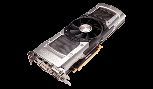 Nvidia Geforce GTX 690 Review And Specs | Greens Gaming
