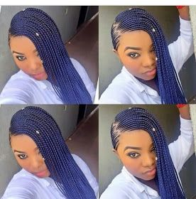 Best 25 nigerian ghana weaving styles ideas on pinterest african braids hairstyle ghana weaves hair tips hair growth tips hair pmusecretfo Gallery