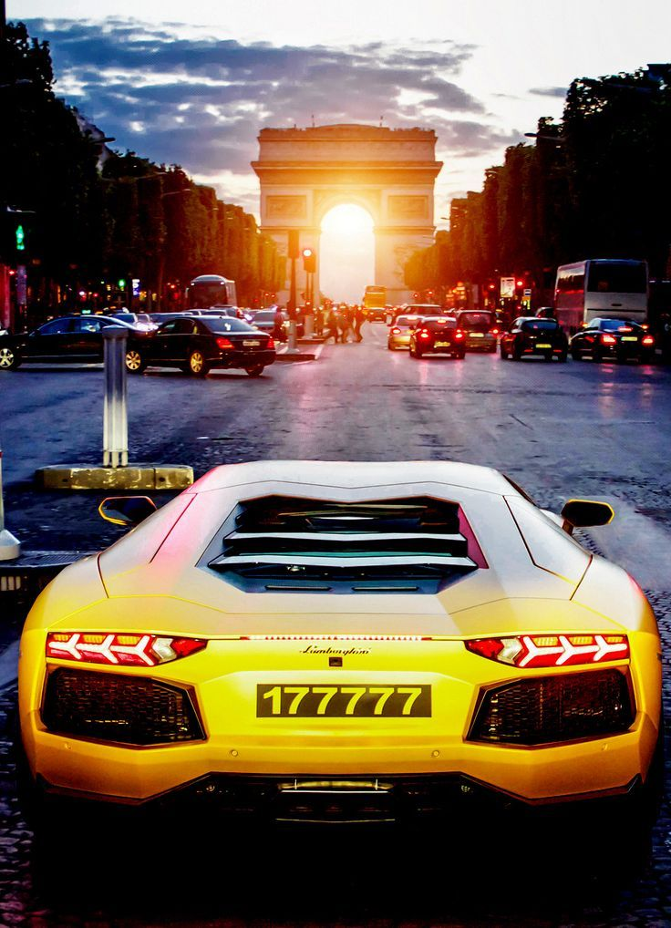 399 best love at first sight images on pinterest cool cars lamborghini aventador and nice cars. Black Bedroom Furniture Sets. Home Design Ideas