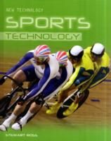 Looks at the new materials used in sports clothing, equipment and training and how it can improve performance.