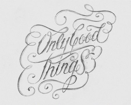 Typographic Posters Dreams Stars So Much To Do as well Week7 furthermore Nodejs Environment additionally Beautiful Calligraphy besides How Dividend Reinvestment Plans Really Work. on express scripts