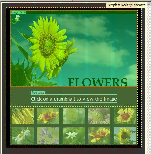 Ten steps to building a photo gallery website with Adobe Dreamweaver CS6
