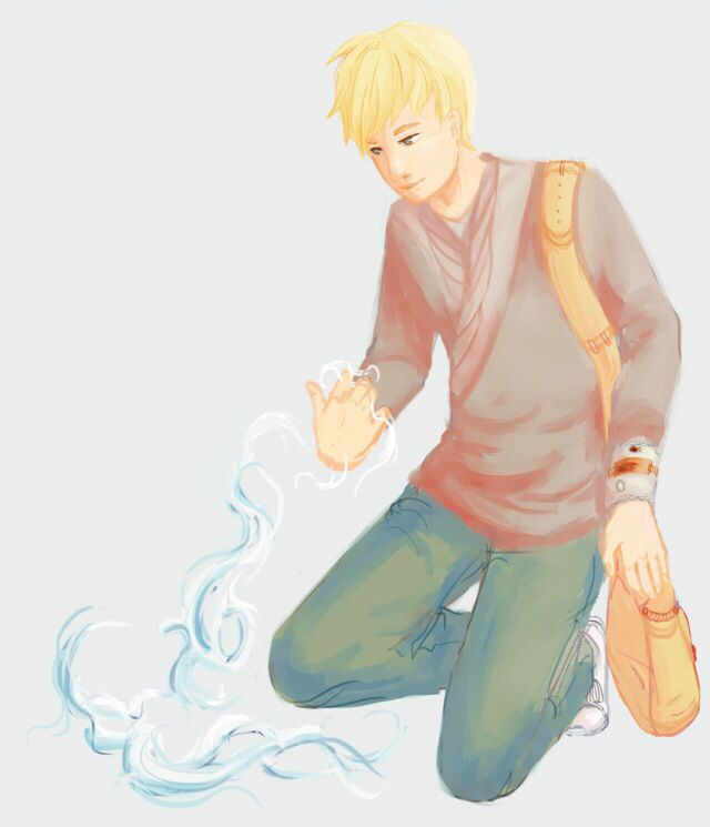 aaron stewart magisterium pinterest by and http
