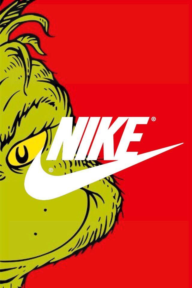 I Made It A Ap Nike Pinterest Nike Wallpaper Nike And Wallpaper