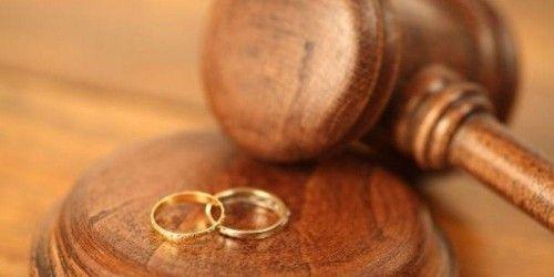 Il lui écrit Bisou en fin de mail elle demande le divorce #Infaux