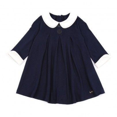 http://static.smallable.com/322017-thickbox/baby-peter-pan-collar-dress.jpg