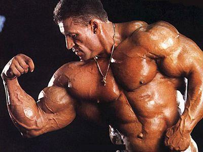 http://www.topsixlist.com/2013/11/18/best-6-bodybuilders-time/