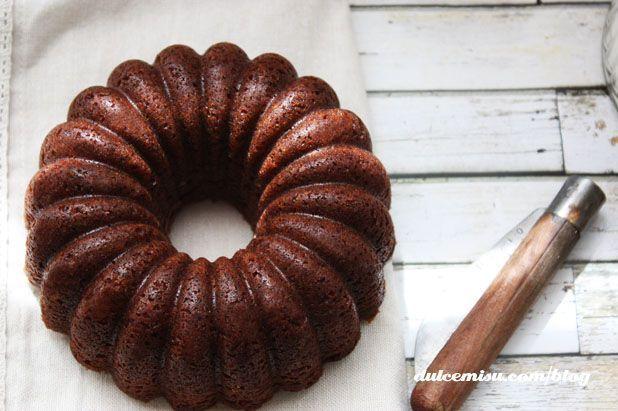 Mini-bundt-cake-de-chocolate-y-naranja-9-copia.jpg (618×411)
