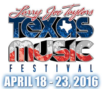 Chili Cook-off Texas Music Festival