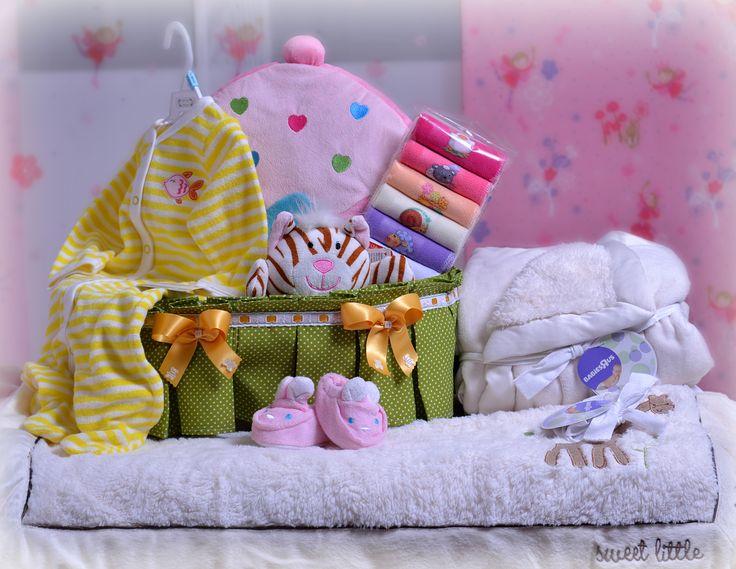 baby canastas en diferentes estilos Informacion: WhatsApp: 313 621 9409  Pin: 28069A25