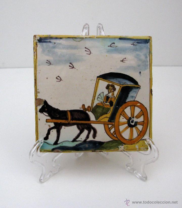 Azulejos Baño Antiguos:Más de 1000 ideas sobre Azulejo Antiguo en Pinterest