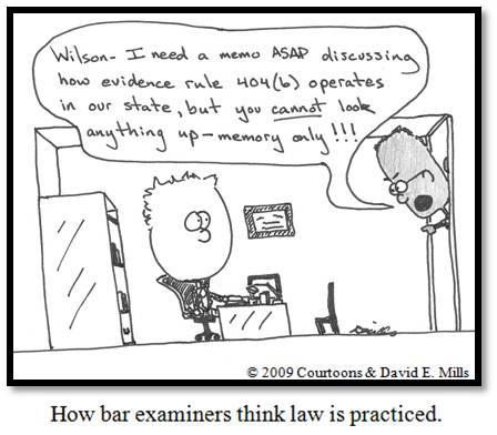 36 best Funny legal pics\/law school advice images on Pinterest - legal memo