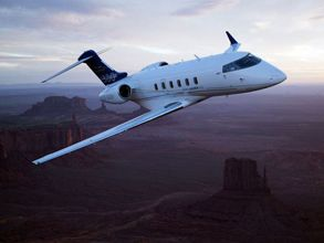 Hire a Private Jet Charter for your business or family trip at an affordable price. Charter Jet Airlines provides private jet charter renting services at very low cost as per hour. To book an International Private Jet Charter or plane call us now at 1877-730-0111.