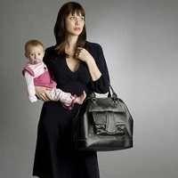 Работающая мама и ребенок. Чувство вины у работающей мамы. Работающая мама — плохая мама? Почему не стоит винить себя