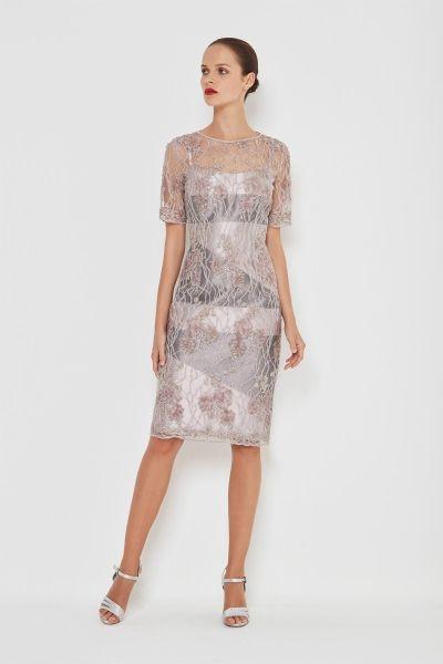 Cailan d - Brera- Couture- 24  650c14674d6