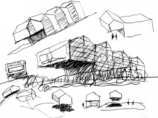 http://www.archdaily.com/59110/pael-house-pezo-von-ellrichshausen-architects/