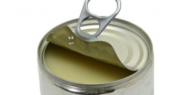Condensed Milk Alternatives | Stay at Home Mum