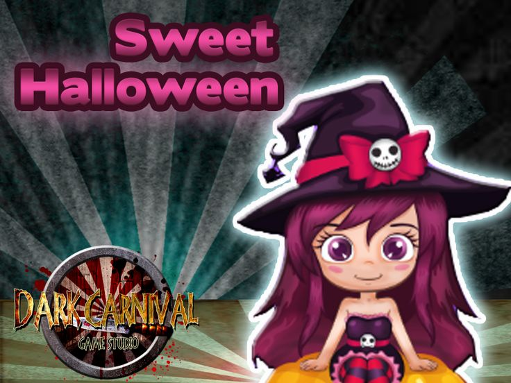 Do you love playing match-3 games? If yes, new age bubble blast game Sweet Halloween Bubble Bubble Pop Fun will keep you super happy and ultra-engrossed on your android device.