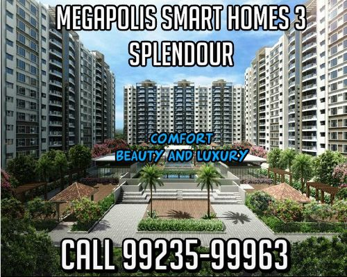http://supersonicforum.createmybb.com/member.php?action=profile&uid=4989  Megapolis Hinjewadi Location,  Megapolis is definitely established with the constraints of Pune, at Rajiv Gandhi Info and also Bio-technology Park, Phase III, Hinjewadi. The 150-acres Megapolis website encloses 21-storey costs towers and also 14-storey lavish backbones.  Megapolis,Megapolis Smart Homes,Megapolis Smart Homes 3,Megapolis Splendour,Megapolis Hinjewadi,Megapolis Pune