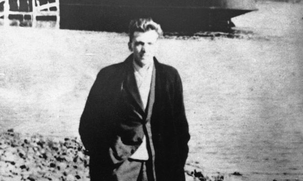 ian brady soon figured out Peggy was his mother.Ian Sloan as he was known came to resent his illegitimacy and began to see himself as a rebellious outside,not bound by the same rules as others.