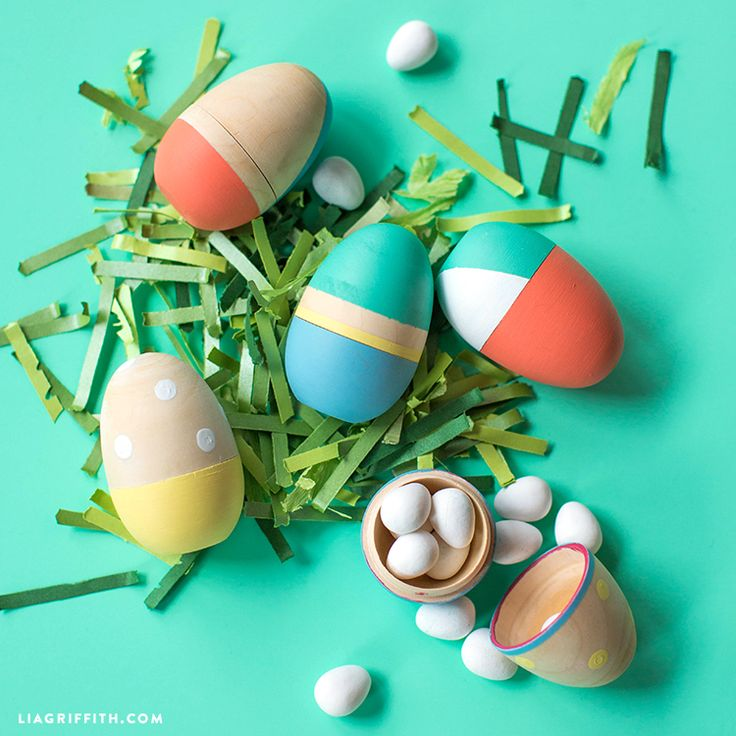 180 best Easter Ideas images on Pinterest | Deko, Adhesive and Candy