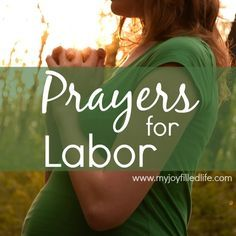 Welcome to the Preparing For Baby series. This series will run for two weeks (Dec. 3-7 & Dec. 17-21). If you missed any past posts in the series, just click the links below. Preparing For Baby {a series} – intro Labor Playlist Scriptures for pregnancy, labor, & delivery Prayers for Labor Advice for First-Time …