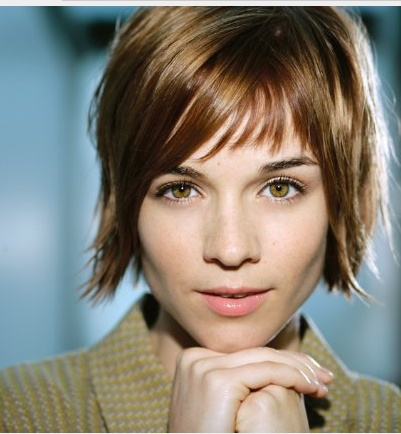 renee felice smith nell on ncis los angeles i love her