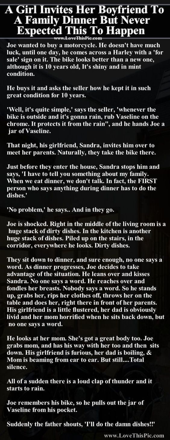 funniest dating stories never