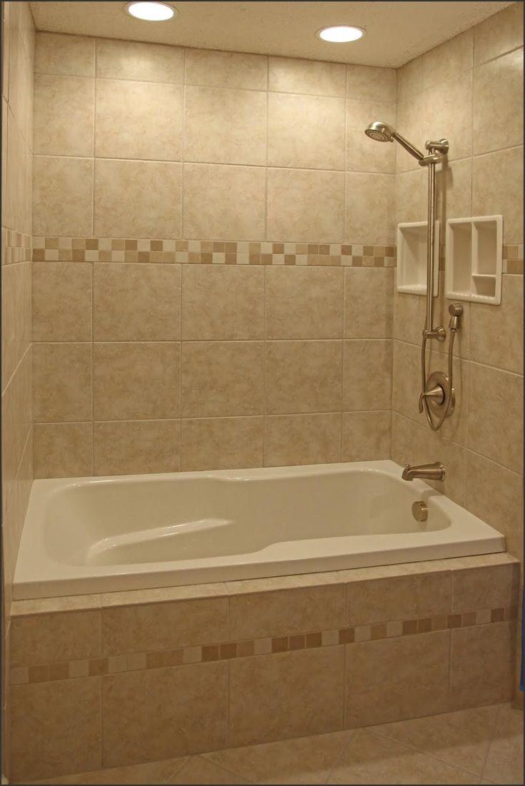 Re Tile Bathroom 17 Best Images About Bathroom Remodeling On Pinterest Bathroom