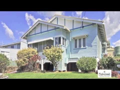 Paul Simpson Real Estate - Wynnum