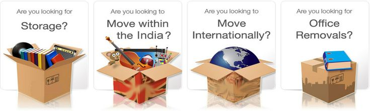 Get Details:- Packers and Movers Chennai  http://www.shiftingsolutions.in/packers-and-movers-chennai.html Packers and Movers Jaipur http://www.shiftingsolutions.in/packers-and-movers-jaipur.html