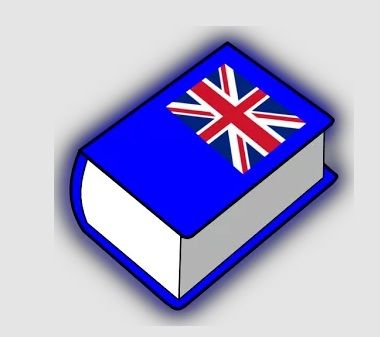 Download Free Oxford English Dictionary Offline for Android Tablet
