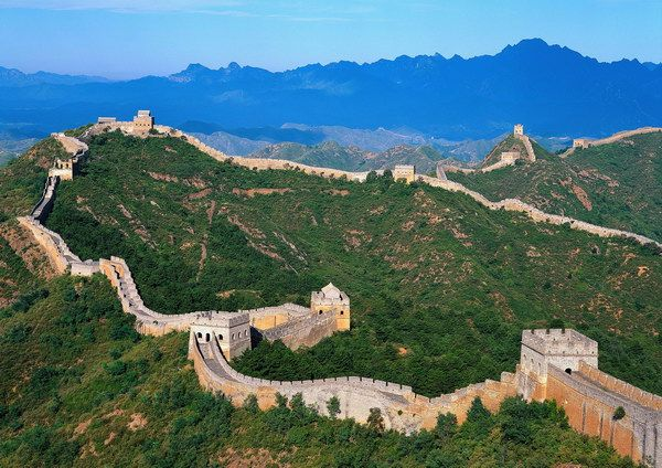 Great Wall of China, China: Bucketlist, The Great Wall, Muralla China, Favorite Places, Beijing China, Travel Scrap, The Buckets Lists, Travel Destinations, Scrap Book