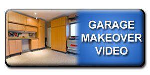 Garage Makeovers, Garage Flooring, Storage – Organization Systems #garage, #cabinets, #interiors, #floors, #flooring, #coatings, #storage, #organization http://jamaica.nef2.com/garage-makeovers-garage-flooring-storage-organization-systems-garage-cabinets-interiors-floors-flooring-coatings-storage-organization/  # YOUR GARAGE COULD YOUR GARAGE COULD Garage Interiors Garage Cabinets Garage Cabinets Garage Cabinets Garage Floor Coatings Garage Floor Coatings Floor Coatings Garage Organization…