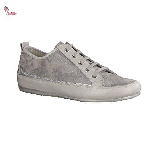 Dame Rose Sneaker Semler ZMaDce4YXu