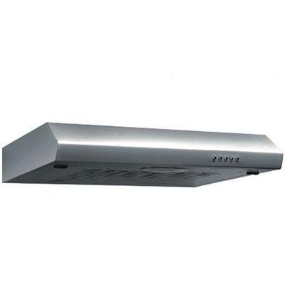 Buy SIA VI161 60cm Deluxe Visor Cooker Hood Extractor Fan from our Standard Hoods range - Tesco