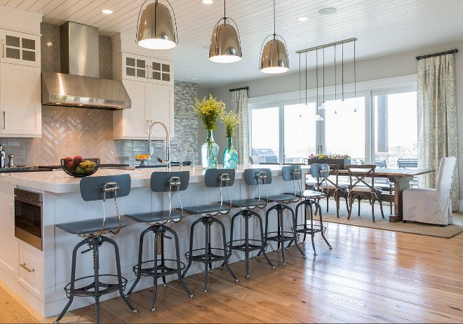 1000 Images About Kitchens On Pinterest French Kitchens